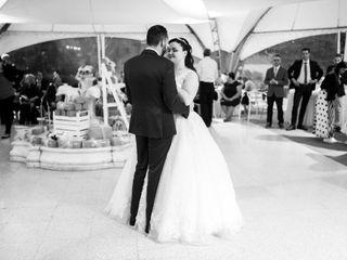 Le nozze di Marica e Omar 1