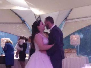 Le nozze di Marica e Omar 3