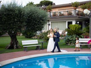 Le nozze di Erika e Emanuele 3