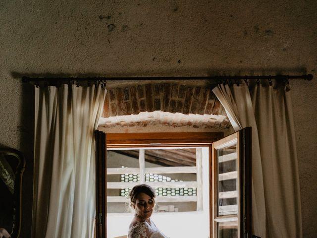 Il matrimonio di Matteo e Marina a Clivio, Varese 26