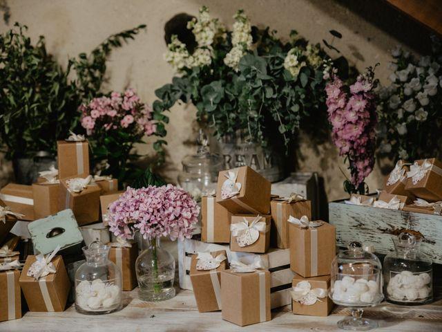 Il matrimonio di Matteo e Marina a Clivio, Varese 108