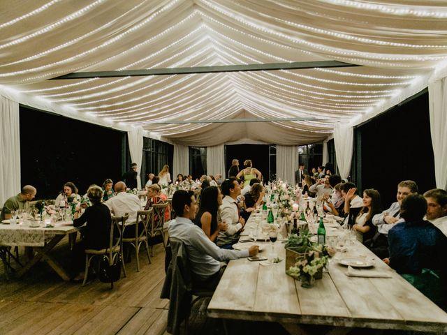 Il matrimonio di Matteo e Marina a Clivio, Varese 119