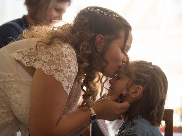 Il matrimonio di Nicola e Marta a Savona, Savona 4