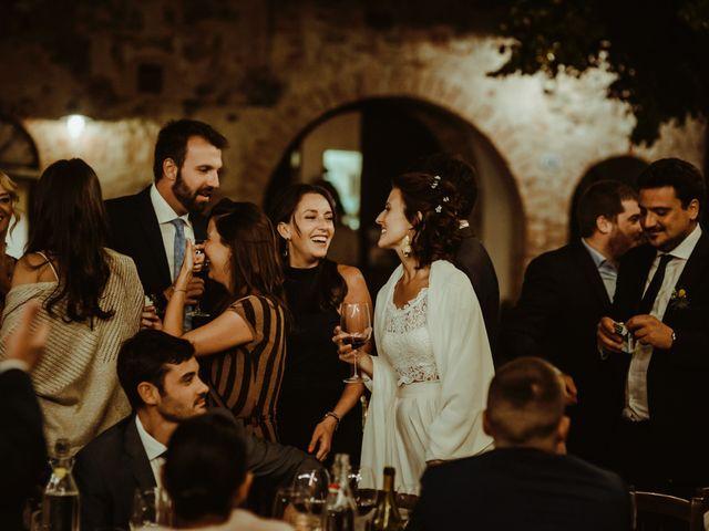 Il matrimonio di Luca e Selene a Siena, Siena 29
