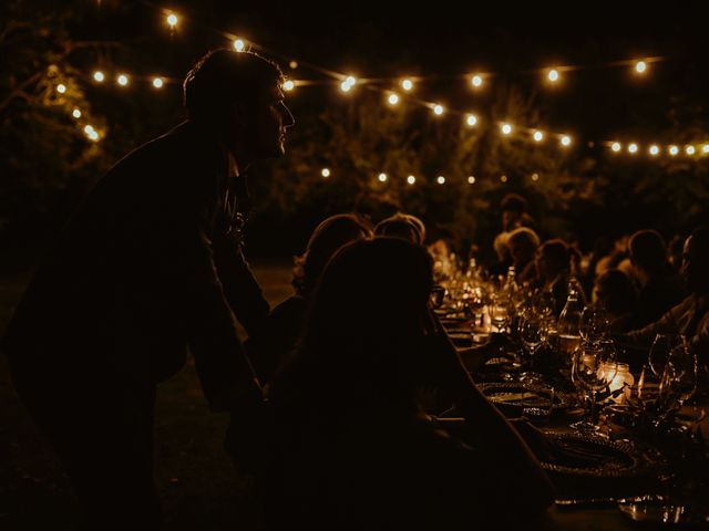 Il matrimonio di Luca e Selene a Siena, Siena 82
