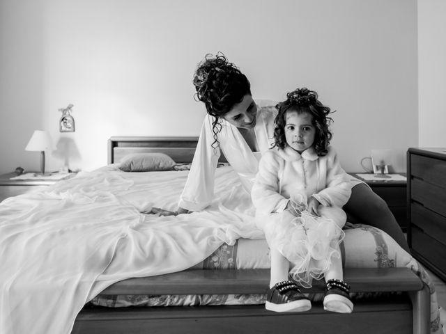 Il matrimonio di Nanni e Graziana a Ragusa, Ragusa 7