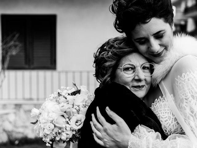 Il matrimonio di Nanni e Graziana a Ragusa, Ragusa 19