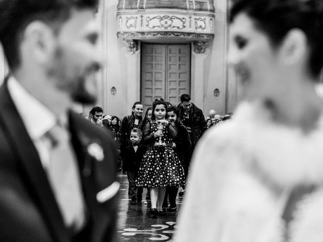 Il matrimonio di Nanni e Graziana a Ragusa, Ragusa 23