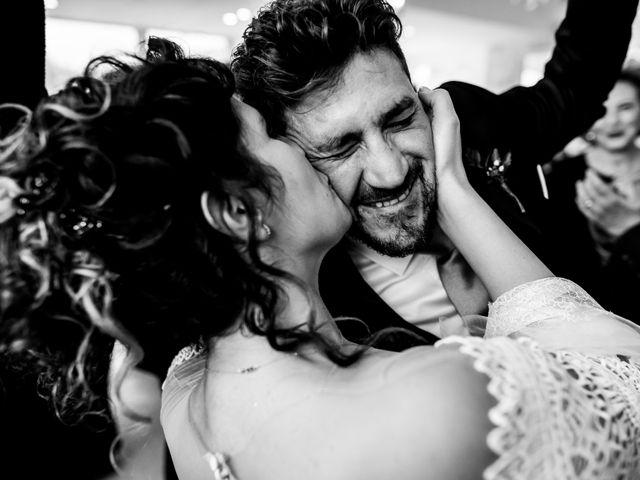 Il matrimonio di Nanni e Graziana a Ragusa, Ragusa 40