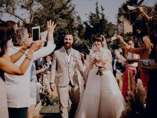 Il matrimonio di Francesca e Roberto a Piacenza, Piacenza 21