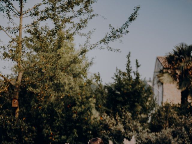 Il matrimonio di Francesca e Roberto a Piacenza, Piacenza 22