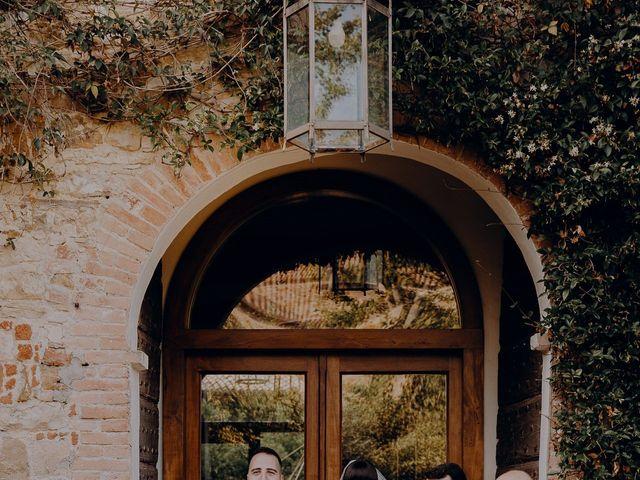 Il matrimonio di Francesca e Roberto a Piacenza, Piacenza 23