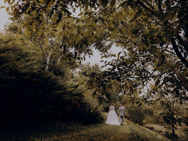 Il matrimonio di Francesca e Roberto a Piacenza, Piacenza 25