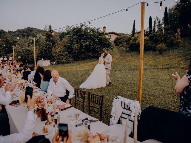 Il matrimonio di Francesca e Roberto a Piacenza, Piacenza 29