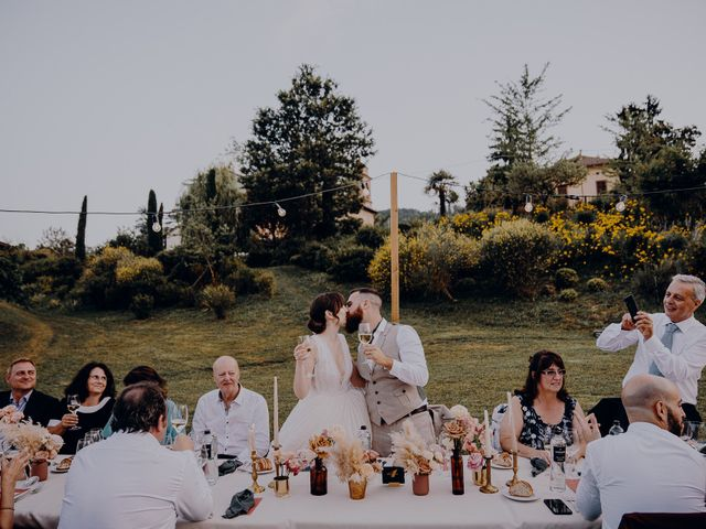 Il matrimonio di Francesca e Roberto a Piacenza, Piacenza 30