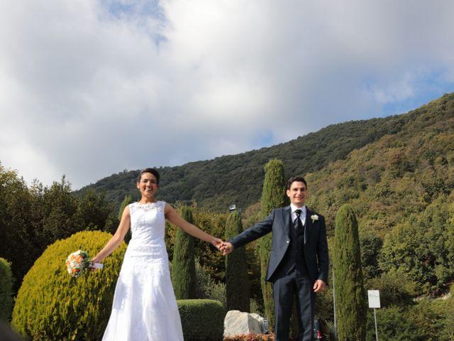 Il matrimonio di Stefano e Angelica a Sesto San Giovanni, Milano 38
