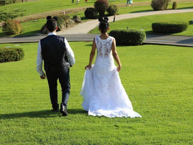 Il matrimonio di Stefano e Angelica a Sesto San Giovanni, Milano 49
