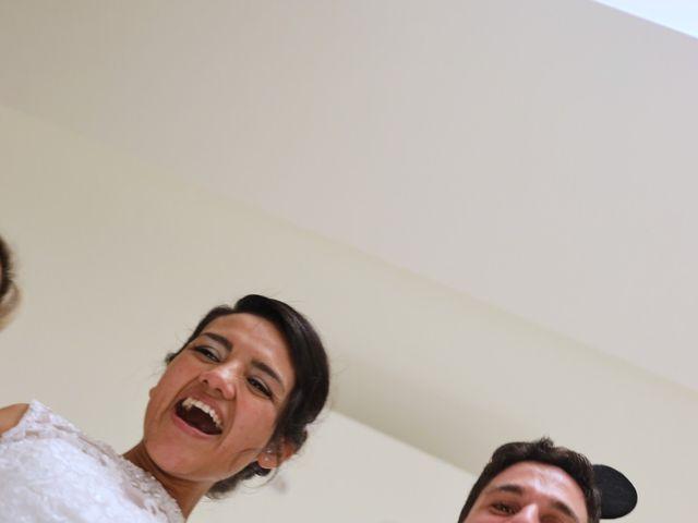Il matrimonio di Stefano e Angelica a Sesto San Giovanni, Milano 64
