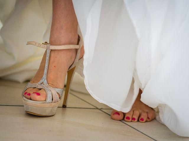 Il matrimonio di Roberto e Vittoria a Medesano, Parma 22