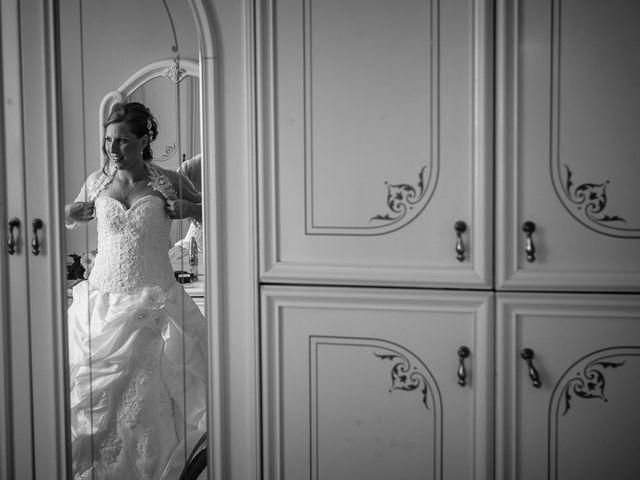 Il matrimonio di Roberto e Vittoria a Medesano, Parma 24