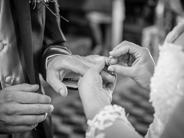 Il matrimonio di Roberto e Vittoria a Medesano, Parma 36