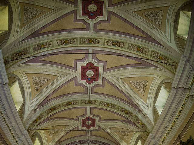 Il matrimonio di Roberto e Vittoria a Medesano, Parma 45