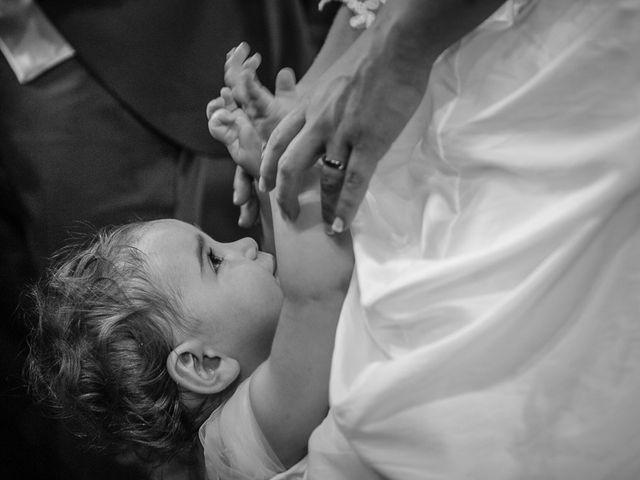 Il matrimonio di Roberto e Vittoria a Medesano, Parma 47
