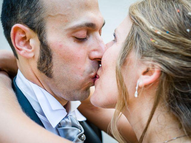 Il matrimonio di Roberto e Vittoria a Medesano, Parma 55