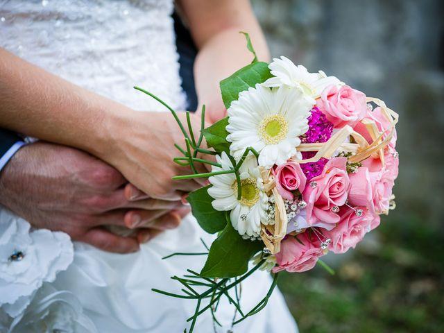 Il matrimonio di Roberto e Vittoria a Medesano, Parma 58