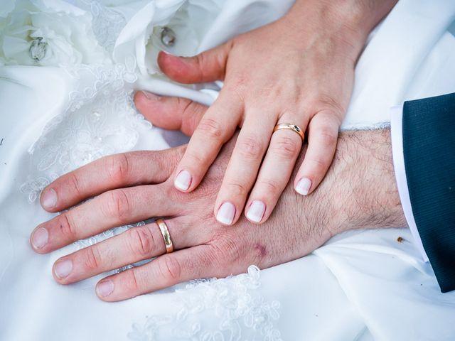 Il matrimonio di Roberto e Vittoria a Medesano, Parma 65
