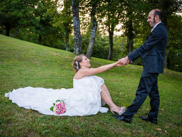 Il matrimonio di Roberto e Vittoria a Medesano, Parma 70