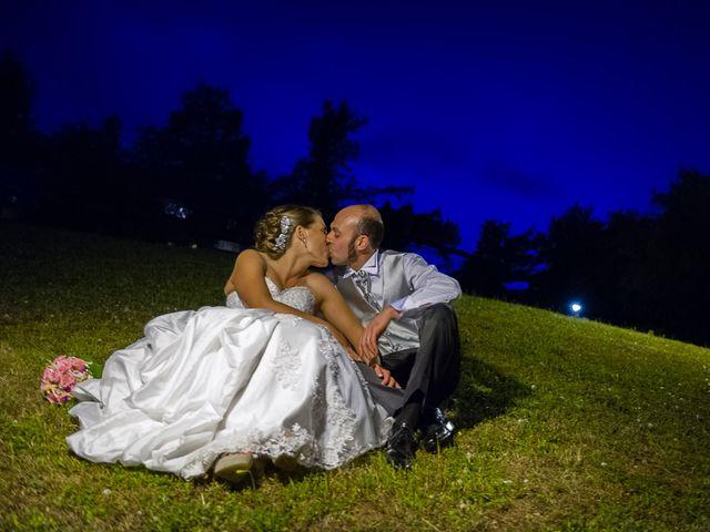 Il matrimonio di Roberto e Vittoria a Medesano, Parma 72