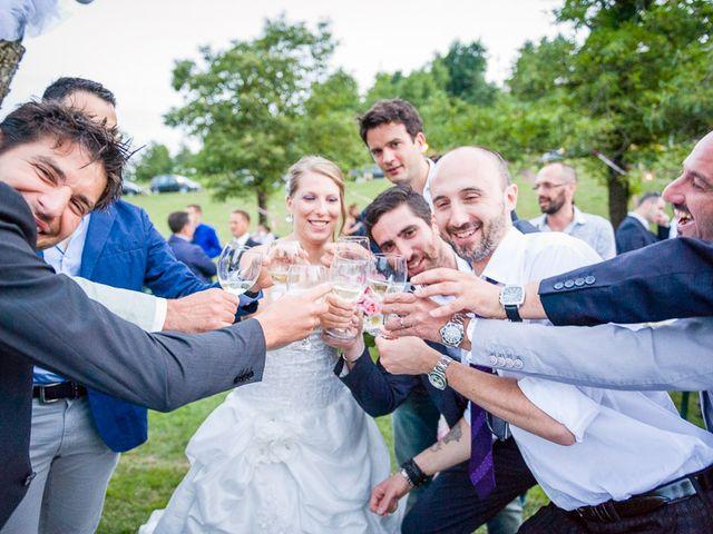 Il matrimonio di Roberto e Vittoria a Medesano, Parma 66