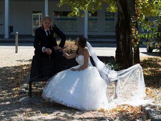 Le nozze di Matteo e Sara 3