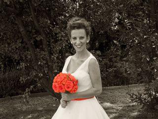 Le nozze di Elena e Dive 3