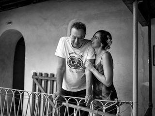 Le nozze di Luisa e Fabrizio 3