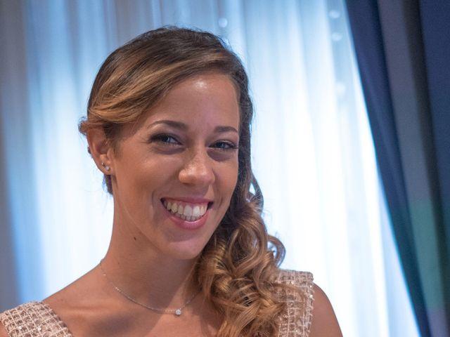 Il matrimonio di Michele e Chiara a Bari, Bari 6