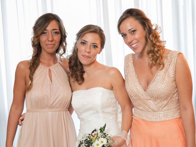 Il matrimonio di Michele e Chiara a Bari, Bari 8