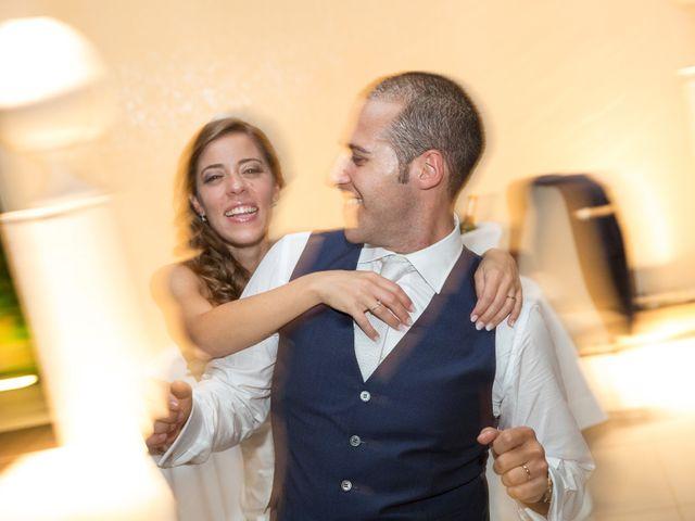 Il matrimonio di Michele e Chiara a Bari, Bari 15