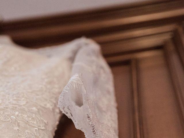Il matrimonio di Andrea e Debora a Castro, Lecce 9