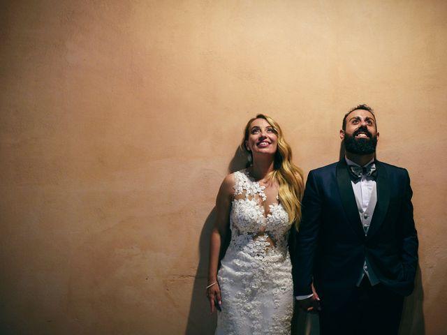 Il matrimonio di Carmelo e Cinzia a Portopalo di Capo Passero, Siracusa 10