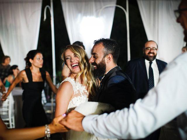 Il matrimonio di Carmelo e Cinzia a Portopalo di Capo Passero, Siracusa 11