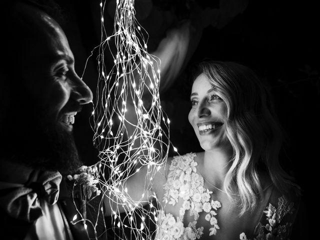 Il matrimonio di Carmelo e Cinzia a Portopalo di Capo Passero, Siracusa 15