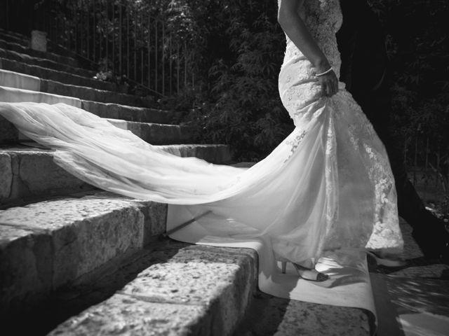 Il matrimonio di Carmelo e Cinzia a Portopalo di Capo Passero, Siracusa 22