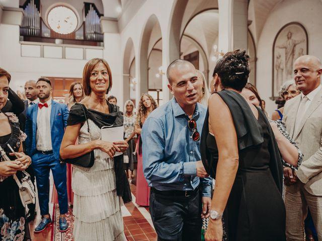Il matrimonio di Sara e Andrea a Livorno, Livorno 35