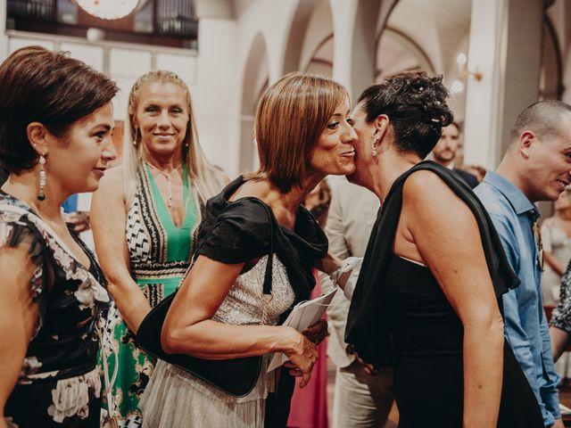Il matrimonio di Sara e Andrea a Livorno, Livorno 36