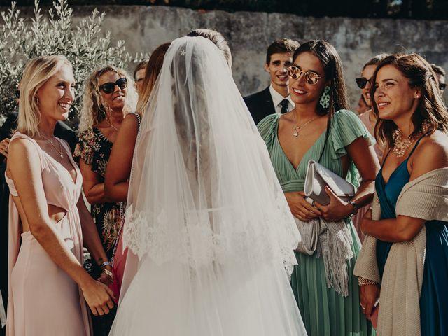 Il matrimonio di Sara e Andrea a Livorno, Livorno 43