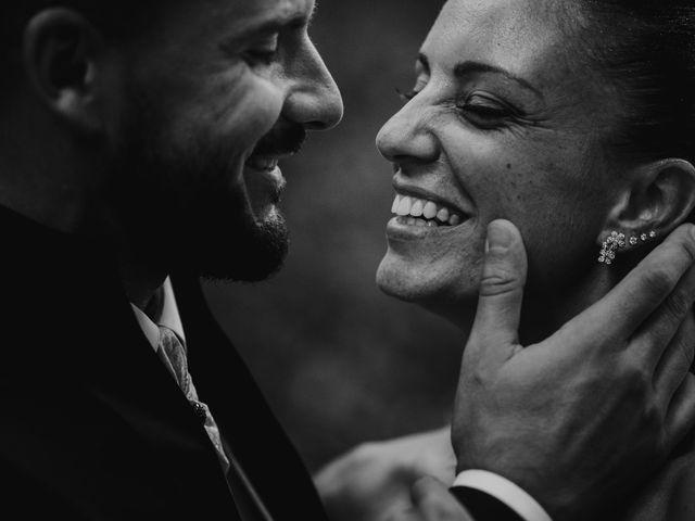 Il matrimonio di Sara e Andrea a Livorno, Livorno 45