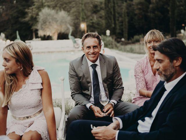 Il matrimonio di Sara e Andrea a Livorno, Livorno 53