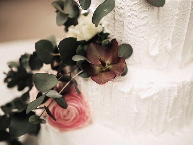 Il matrimonio di Elena e Norberto a Loro Piceno, Macerata 30